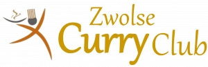 zwolsecurry
